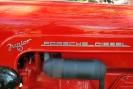 Motoren an 2009_4