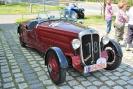 Motoren an 2009_50
