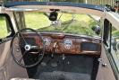Motoren an 2009_60