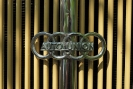 Motoren an 2009_61