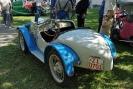 Motoren an 2009_7