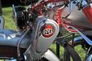 Motoren an 2009_8