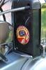 Motoren an 2009_9