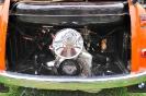 Motoren an 2010_10