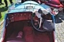 Motoren an 2011_13