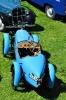 Motoren an 2011_16