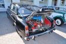 Motoren an 2011_18