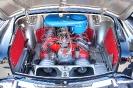 Motoren an 2011_20