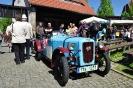 Motoren an 2011_8