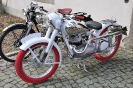 Motoren an 2013_5