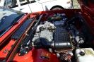 Motoren an 2015_30