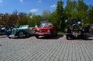 Motoren an 2015_46