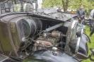 Motoren an 2017_11