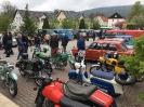 Motoren an 2017_54