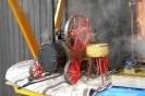 Motoren aus 2007_4