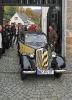 Motoren aus 2008_11