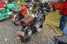 Motoren aus 2008_1