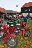 Motoren aus 2008_24