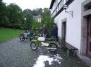 Motoren aus 2009_2