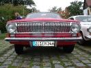 Motoren aus 2009_5