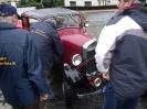 Motoren aus 2009_6