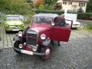 Motoren aus 2009_7