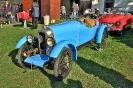Motoren aus 2011_2
