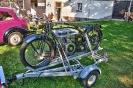Motoren aus 2011_3