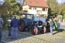 Motoren aus 2011_7