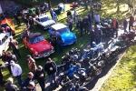 Motoren aus 2012_11