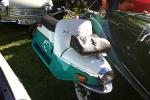Motoren aus 2012_23
