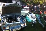 Motoren aus 2012_24