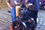 Motoren aus 2012_25
