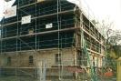 Museum - Bau und Eröffnung 1999/2000