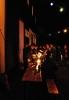 Museumsnacht 2010_14