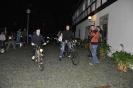 Museumsnacht 2011_10