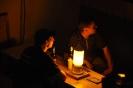 Museumsnacht 2011_13