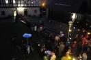 Museumsnacht 2011_14