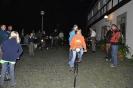 Museumsnacht 2011_1