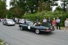 Sachsen Classic zu Gast in Cunewalde_100