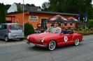 Sachsen Classic zu Gast in Cunewalde_105