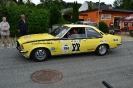 Sachsen Classic zu Gast in Cunewalde_106