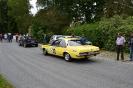 Sachsen Classic zu Gast in Cunewalde_107