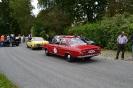 Sachsen Classic zu Gast in Cunewalde_108