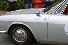 Sachsen Classic zu Gast in Cunewalde_109
