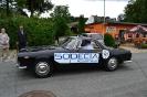 Sachsen Classic zu Gast in Cunewalde_114