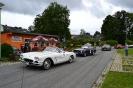 Sachsen Classic zu Gast in Cunewalde_115
