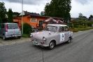 Sachsen Classic zu Gast in Cunewalde_116