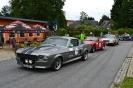 Sachsen Classic zu Gast in Cunewalde_117