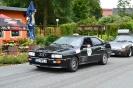 Sachsen Classic zu Gast in Cunewalde_121